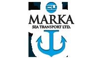 Marka Sea Transport
